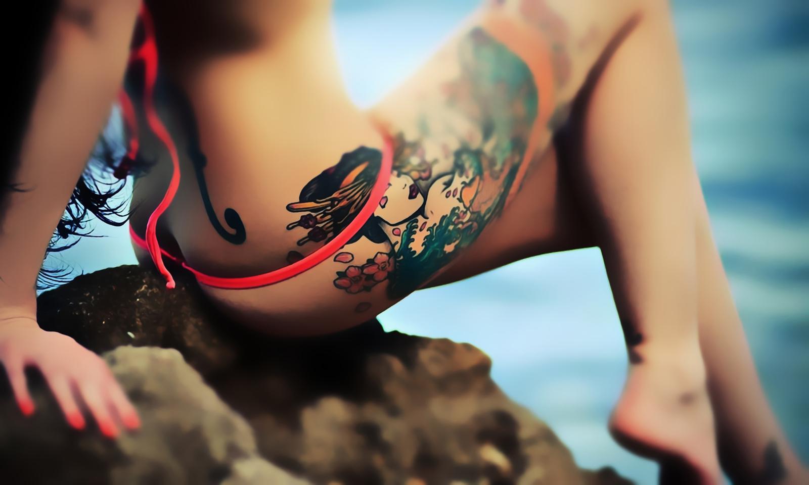 cs geschichten tattoo saalfeld