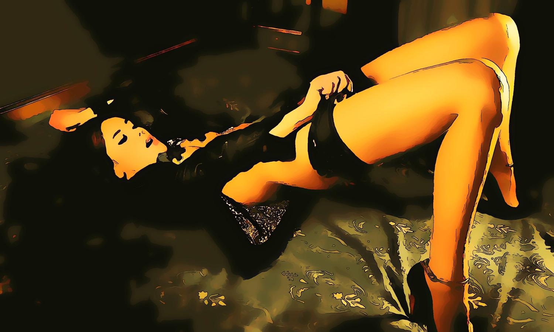 erotische fotos kostenlos juucy,de